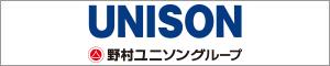 bn_nomura2018