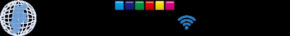 諏訪圏工業メッセ Web展示商談会
